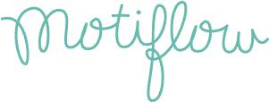 Motiflow Blog